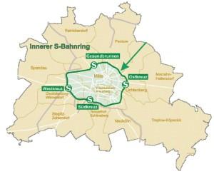 berlin_umwelt